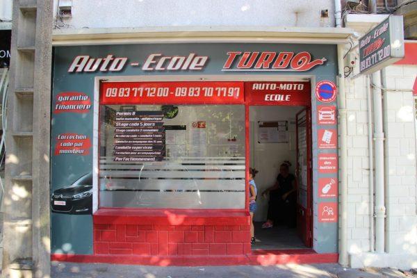 Turbo2