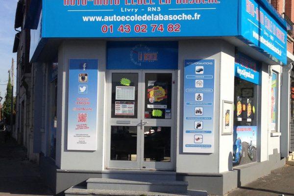 basoche ivry 2 (1)