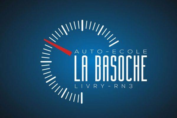 basoche ivry