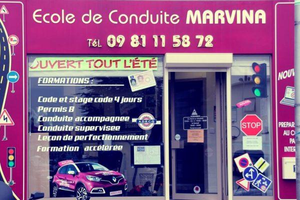 marvina6 (1)
